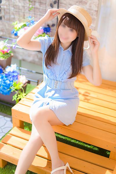 麗_ゆうか_yuuka_1