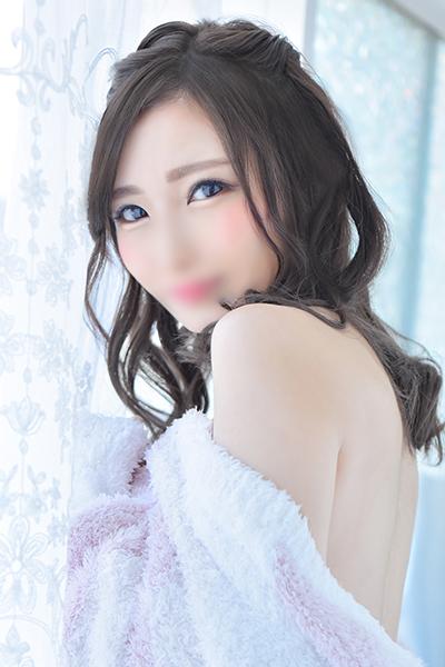 麗_miyuu2_みゆうsm