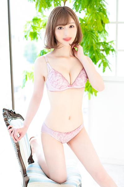 麗_sena_せな_2