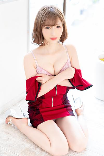 麗_sena_せな_1